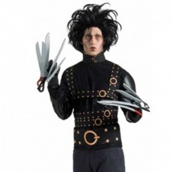 Costume Edward