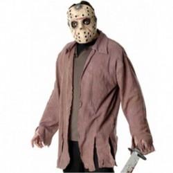 Costume Jason