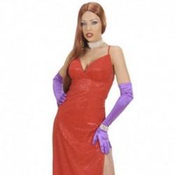 Costume Femme