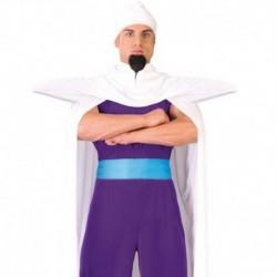 Costume Piccolo