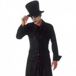 Costume Raven