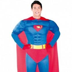 Costume Super