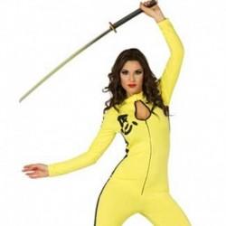 Costume Kill
