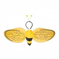 Ape Bee