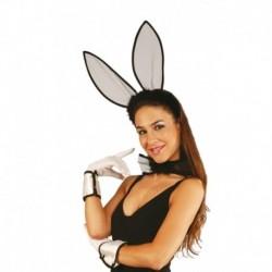 Set Sexy Coniglietta