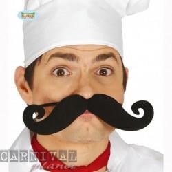 Baffi Cuoco