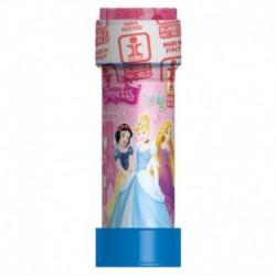 Confezione 1 Bolla Principesse Disney