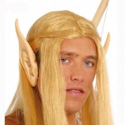 Orecchio Elfo