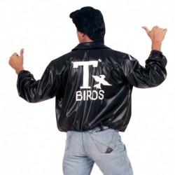 Costume Giubbotto T-Bird