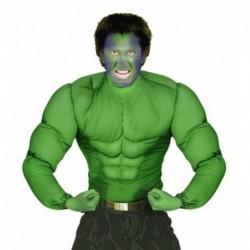 Camicia Hulk