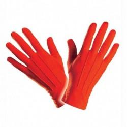 Guanti Red
