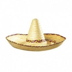 Sombrero Maxy