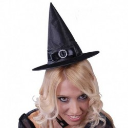 Cappello Witch