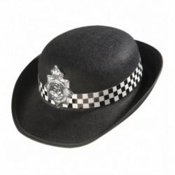 Poliziotta Londinese