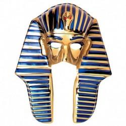 Maschera Faraone