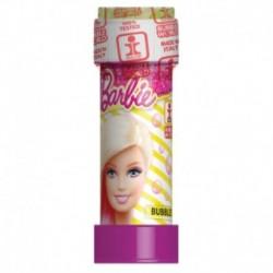 Confezione 1 Bolla Barbie