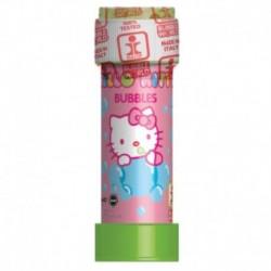 Confezione 1 Bolla Hello Kitty