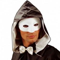 Mask Masquerade