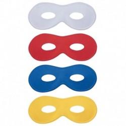 Mask Caprice