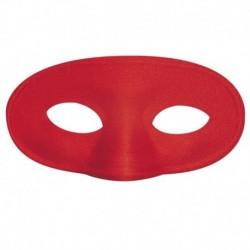 Mask Domino