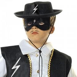 Mashera Zorro