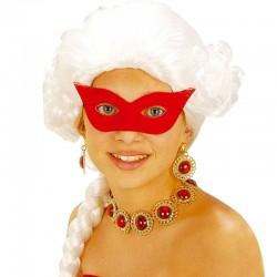 Maschera Farfallina