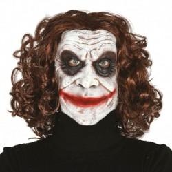 Maschera Lattice Joker