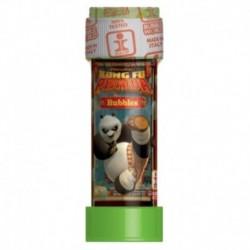 Confezione 1 Bolla Kung Fu Panda
