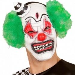Maschera Lattice Killer Clown