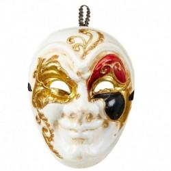 Maschera Sornione