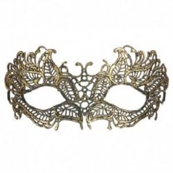 Maschera Sexy lace