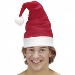 Cappello Claus