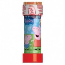 Confezione 1 Bolla Peppa Pig