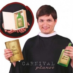 Bibbia Polistirolo
