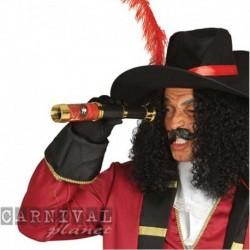 Cannocchiale Pirata