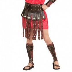 Gonna Gladiatore