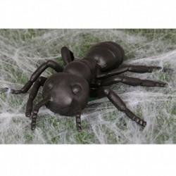 Formica Gigante Nera 20 cm