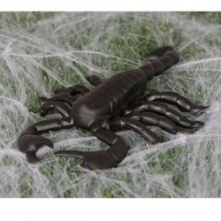 Scorpione Gigante