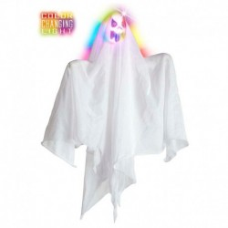Fantasma Luminoso 50 cm