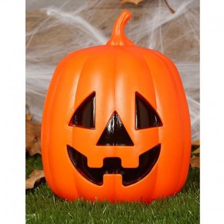 Zucca Halloween Visualizza ingrandito f05e69a44e5a