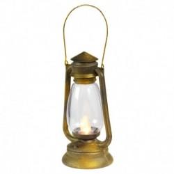 Lanterna Luminosa 33 cm