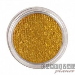 Vaschetta Make-Up Oro 15 ml