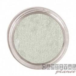 Vaschetta Make-Up Argento 15 g