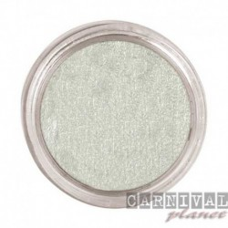 Vaschetta Make-Up Argento 15 ml
