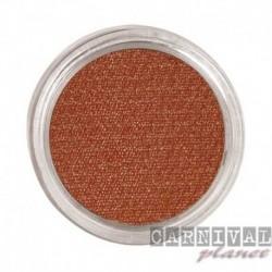 Vaschetta Make-Up Marrone 15 ml
