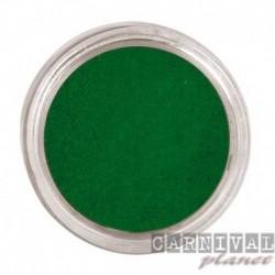 Vaschetta Make-Up Verde 15 ml