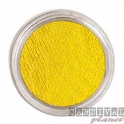 Vaschetta Make-Up Giallo 15 ml