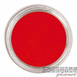 Vaschetta Make-Up Rosso 15 ml