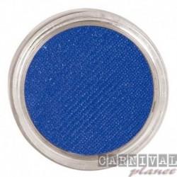 Vaschetta Make-Up Blu 15 ml