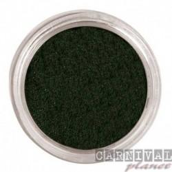 Vaschetta Make-Up Nero 15 ml